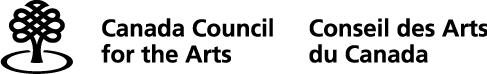CC_logo_e_l-[Converted]