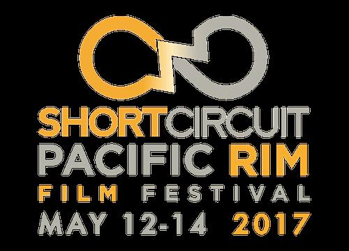 Short Circuit PACIFIC RIM logo transparent smaller