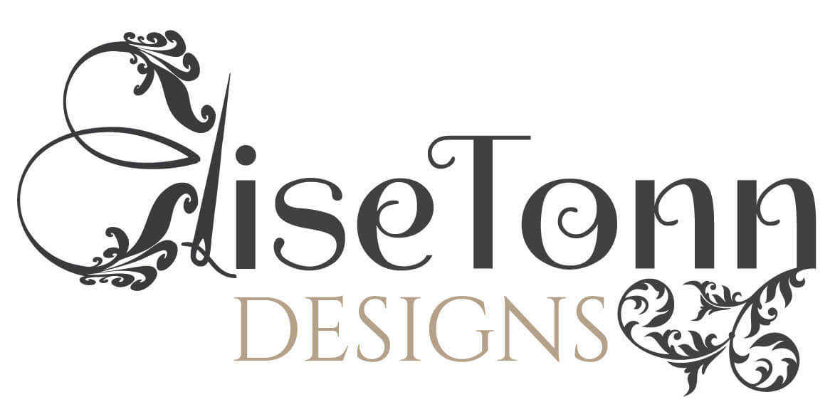 EliseTonnDesigns