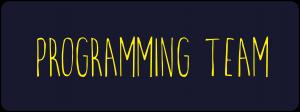 Programming Team Label-01