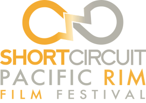 Short Circuit Pacific Rim logo WEB