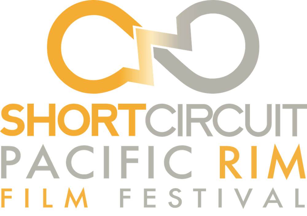 Short Circuit Pacific Rim Film Festival - logo
