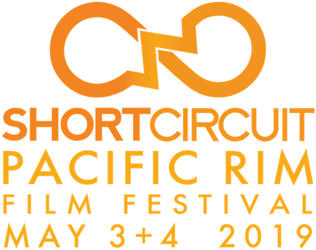 Short Circuit 2019 logo web smaller