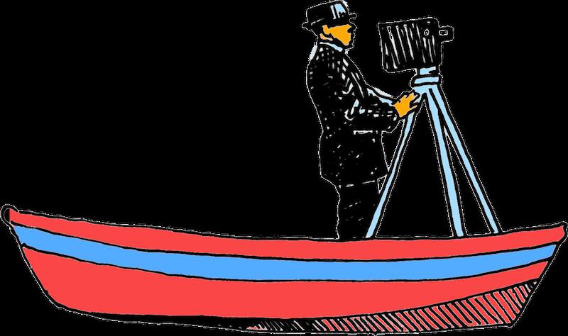 CINEVIC-SCPRFF-CameraMan-2019 WEB