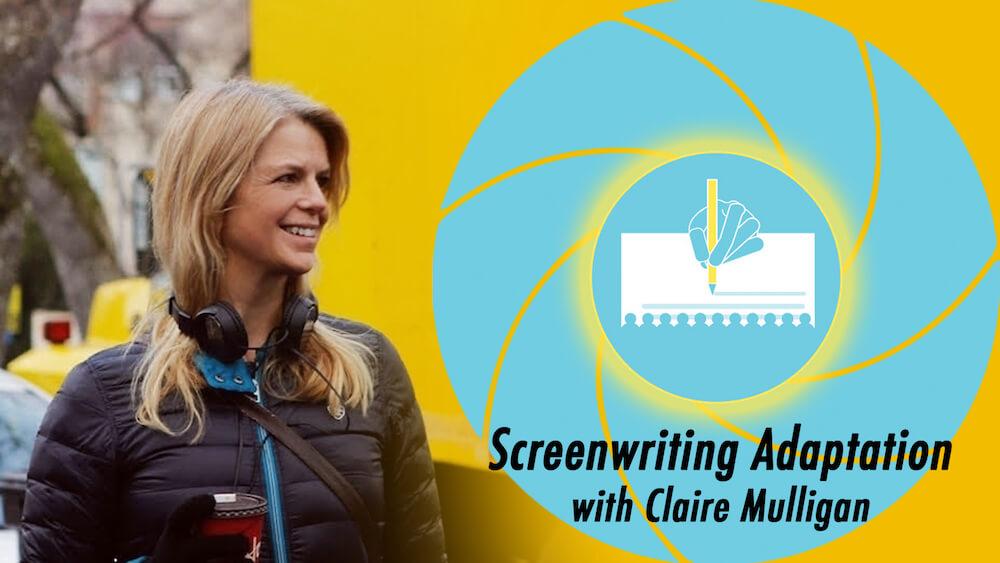 Claire-ScreenwritingAdaptionWorkshop-image-web