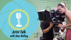 Cinevic-Incubators-AMY-BELLING-artist-talk web