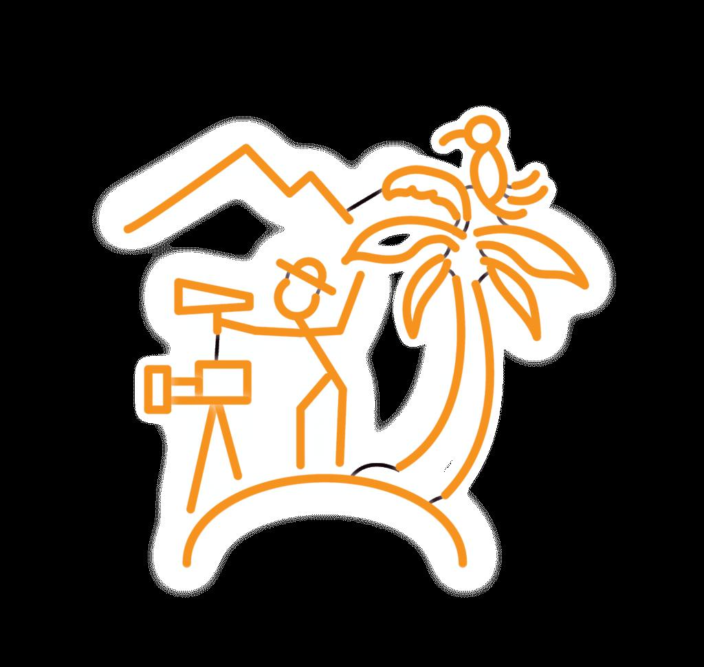 CINEVIC-ShortCircuit-Neon-2020-04-22_Island web