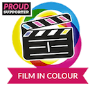 Film-in-Colour-Supporter-Badge-Sm