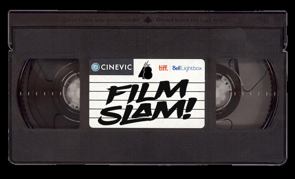 Film Slam 2021 web