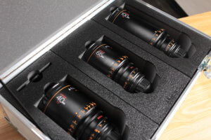 Atlas Orion Anamorphic Lenses 03 web