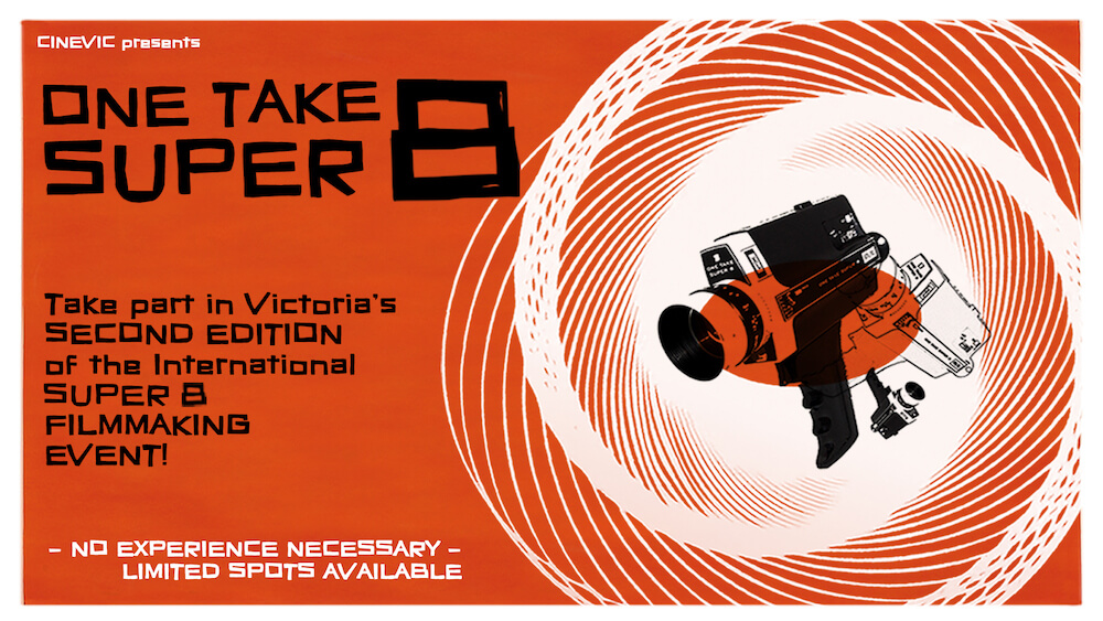 OTS82021 one take super 8 1920X1080 WITH text web