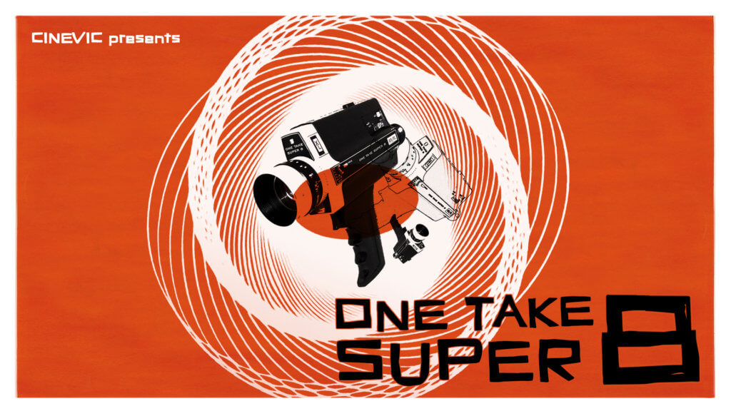 OTS82021 one take super 8 1920X1080 NO text1